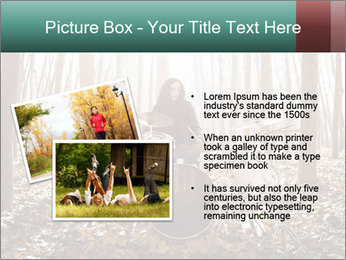 0000074654 PowerPoint Template - Slide 20