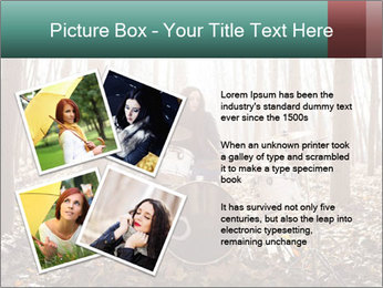 0000074654 PowerPoint Template - Slide 23