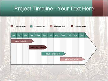 0000074654 PowerPoint Template - Slide 25