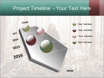 0000074654 PowerPoint Template - Slide 26