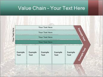 0000074654 PowerPoint Template - Slide 27