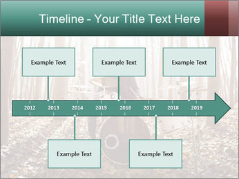 0000074654 PowerPoint Template - Slide 28