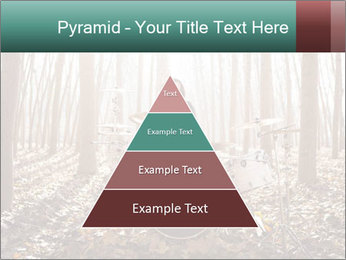 0000074654 PowerPoint Template - Slide 30