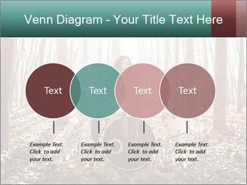 0000074654 PowerPoint Template - Slide 32
