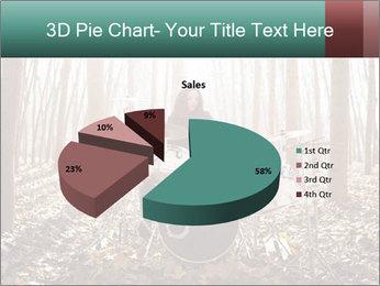 0000074654 PowerPoint Template - Slide 35