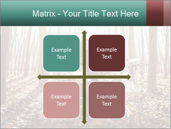 0000074654 PowerPoint Template - Slide 37