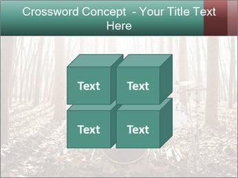 0000074654 PowerPoint Template - Slide 39