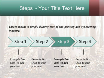 0000074654 PowerPoint Template - Slide 4