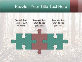 0000074654 PowerPoint Template - Slide 42