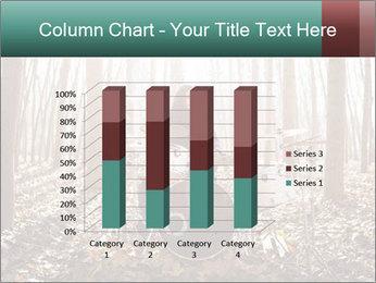 0000074654 PowerPoint Template - Slide 50