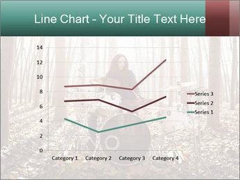 0000074654 PowerPoint Template - Slide 54