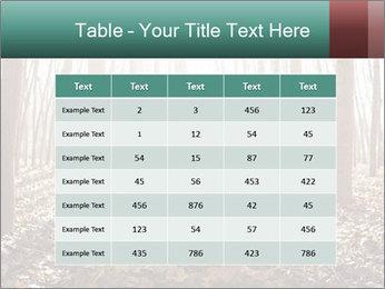 0000074654 PowerPoint Template - Slide 55