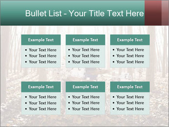 0000074654 PowerPoint Template - Slide 56