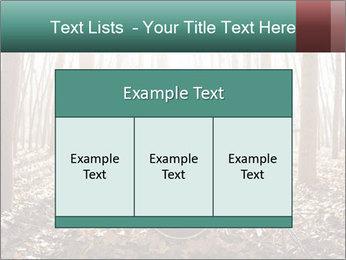 0000074654 PowerPoint Template - Slide 59