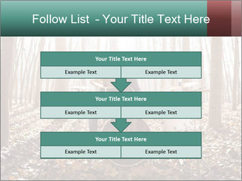 0000074654 PowerPoint Template - Slide 60