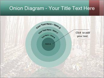 0000074654 PowerPoint Template - Slide 61