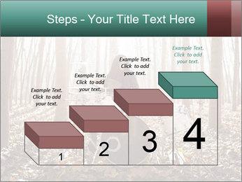 0000074654 PowerPoint Template - Slide 64