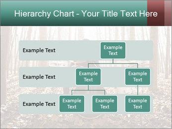 0000074654 PowerPoint Template - Slide 67