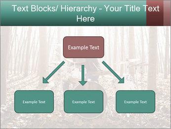 0000074654 PowerPoint Template - Slide 69
