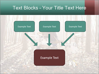 0000074654 PowerPoint Template - Slide 70