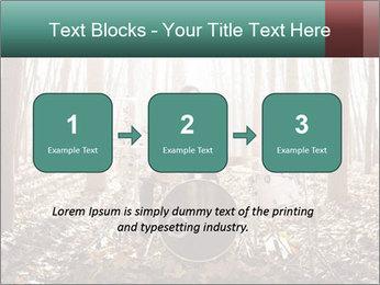 0000074654 PowerPoint Template - Slide 71