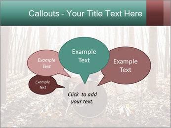0000074654 PowerPoint Template - Slide 73