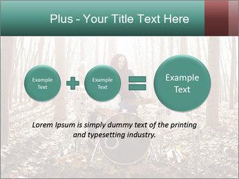 0000074654 PowerPoint Template - Slide 75