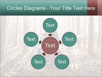 0000074654 PowerPoint Template - Slide 78