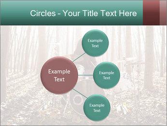 0000074654 PowerPoint Template - Slide 79