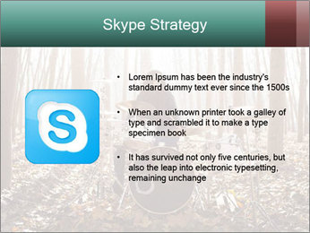 0000074654 PowerPoint Template - Slide 8