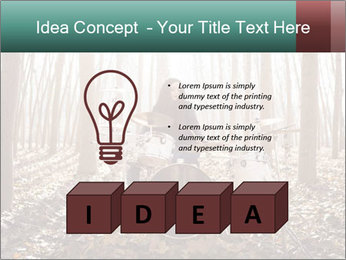 0000074654 PowerPoint Template - Slide 80