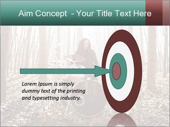 0000074654 PowerPoint Template - Slide 83