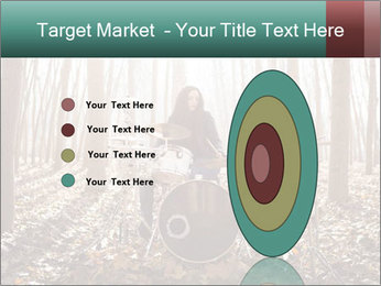 0000074654 PowerPoint Template - Slide 84