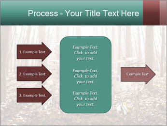 0000074654 PowerPoint Template - Slide 85