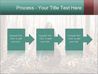 0000074654 PowerPoint Template - Slide 88