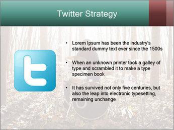0000074654 PowerPoint Template - Slide 9