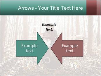 0000074654 PowerPoint Template - Slide 90