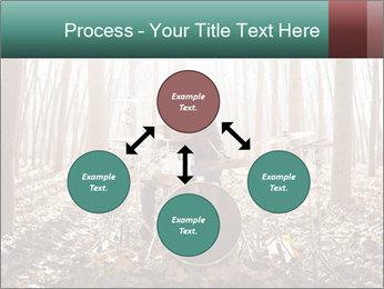 0000074654 PowerPoint Template - Slide 91