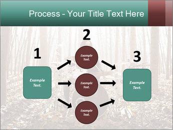0000074654 PowerPoint Template - Slide 92