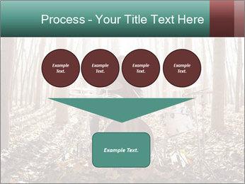 0000074654 PowerPoint Template - Slide 93