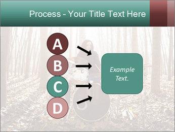 0000074654 PowerPoint Template - Slide 94