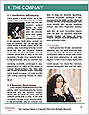 0000074654 Word Template - Page 3
