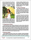 0000074654 Word Templates - Page 4