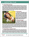 0000074654 Word Templates - Page 8