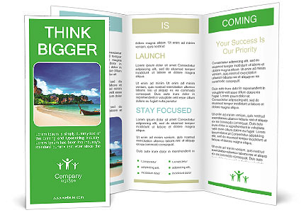 0000074655 Brochure Template