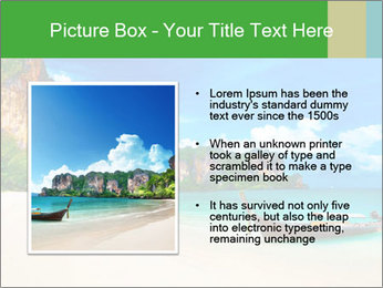 0000074655 PowerPoint Template - Slide 13