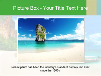 0000074655 PowerPoint Template - Slide 15