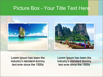 0000074655 PowerPoint Template - Slide 18