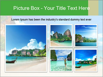 0000074655 PowerPoint Template - Slide 19