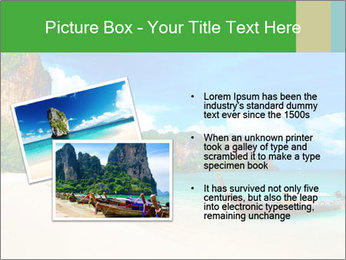 0000074655 PowerPoint Template - Slide 20